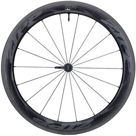 Zipp 404 NSW Vorderrad Tubeless Carbon Clincher impress graphics